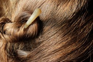 Close-up_of_brown_hair
