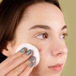 Waarom aandacht voor je huid zo belangrijk is